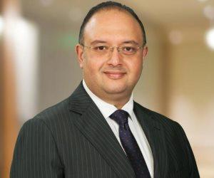 بنك عوده (مصر) يطرح شهادات ادخارية جديدة مطابقة لأحكام الشريعة الإسلامية