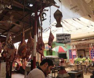 اللحوم vs جشع التجار.. لماذا انخفضت أسعارها أكثر من 30%؟