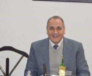 «مدير تعليم القاهرة» عن نسب تنسيق الثانوية العامة: غير صحيحة.. ويوضح مراحل القبول