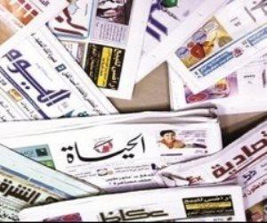 """ماذا قال كتاب مقالات صحف الخليج؟.. مشارى الذايدى يرصد معركة ترامب مع """"تويتر"""""""