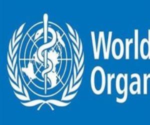 """أمريكا تصدم الصحة العالمية.. """"الانسحاب المفاجئ"""" وكورونا قد يكون السبب"""