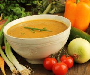 أهم الأكلات الشتوية المتوارثة عن أجدادنا..  وفوائدها