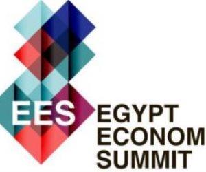 تحت رعاية رئيس الوزراء.. انعقاد «قمة مصر الاقتصادية الأولى» نوفمبر المقبل