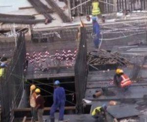 قطر.. سجل أسود فى ملف حقوق الإنسان وسط صمت ودون حساب دولى