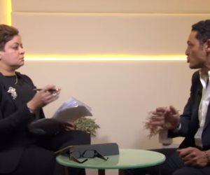 انقلب السحر على الساحر.. BBC تكشف نفسها وتفضح أكاذيب محمد علي