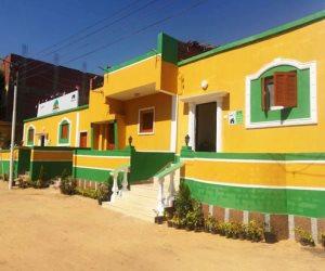 """القرى في انتظار التطوير.. الانتهاء من تحديد الوضع في 51 مركزًا بمبادرة """"حياة كريمة"""""""