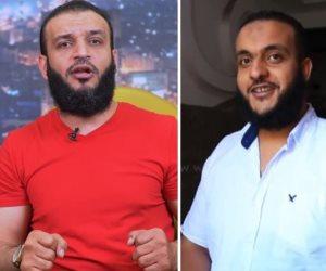 «الجزيرة فين».. عائلة الهارب عبدالله الشريف تفضح أكاذيب إجبارهم على التحدث للإعلام (فيديو)