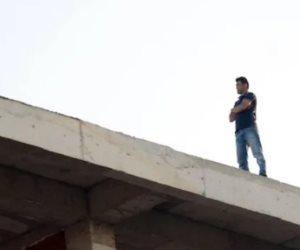 انتحار شباب الإخوان في تركيا.. لماذا ارتفع معدل الحالات بشكل صادم؟