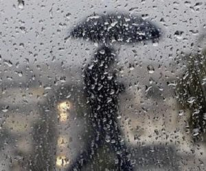 تعرف على درجات الحرارة المتوقعة اليوم السبت بمحافظات مصر