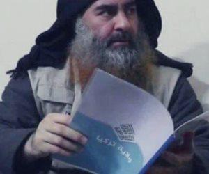 داعش يقر مقتل أبو بكر البغدادي ومتحدثه «المهاجر» و يؤكد اختيار القرشي زعيما للتنظيم