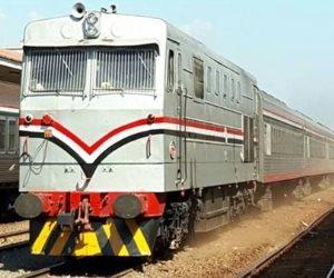 النيابة العامة: بيان بعد ساعات بشأن تفاصيل حادث ضحية قطار الإسكندرية