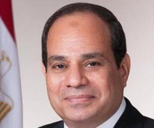 عقب زيارة استمرت يومين.. الرئيس السيسى يصل القاهرة قادما من الإمارات