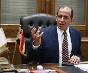 نادي القضاة: غلق باب تلقي الطعون على الانتخابات دون طعن واحد