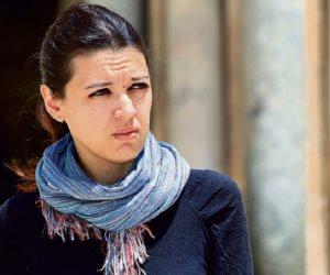 من هي فرانشيسكا بورى صحفية يديعوت أحرونوت المثيرة للجدل؟