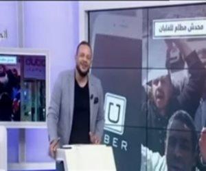 متصلة لقناة مكملين: انتم معارضة مش شايفين مصر وبتشتموا بس (فيديو)