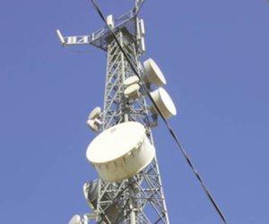 تفاصيل نتيجة تقرير قياس جودة خدمات الاتصالات عن شهر سبتمبر