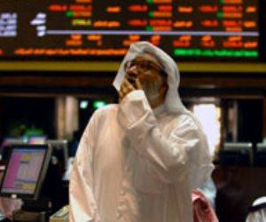 انخفاض بورصات الخليج خلال الأسبوع المنتهى.. و«دبى» يهبط بأكبر وتيرة تراجع