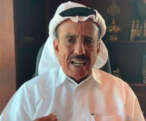 بلاغ للنائب العام ضد خالد يوسف بتهمة النصب على رجل الأعمال الاماراتى خلف الحبتور