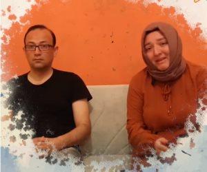إيلان جديد بتركيا.. أبوان فقدا طفليهما غرقاً أثناء هروبهما من جحيم أردوغان (فيديو)