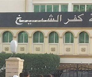 س & ج.. تفاصيل الذكرى الـ 63 للاحتفال بالعيد القومي لمحافظة كفر الشيخ