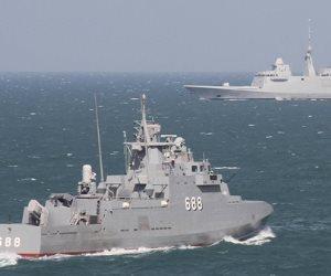 وزير الدفاع يغادر إلى اليونان لحضور المرحلة الرئيسية لتدريب «ميدوزا- 9»