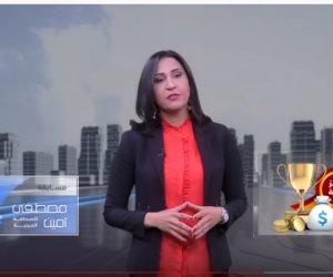 بسبب مصطفى أمين.. أخبار اليوم تتقدم ببلاغ للنائب العام ضد قناة الشرق الإخوانية