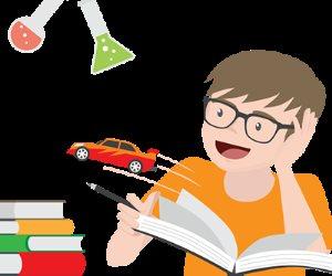 12 معلومة عن بنك المعرفة تعرف من خلالهم عن رحلة تطوير التعليم