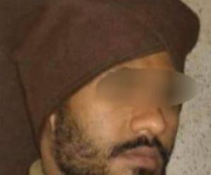 قتل وخطف وسرقة بالإكراه.. المتهم الرئيسي في واقعة استشهاد ضابط قنا «كوكتيل إجرام»