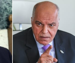 نقيب المعلمين ينتقد تصريحات طارق شوقي عن المدرسين الأكبر سنا: وضعنا في حرج كبير