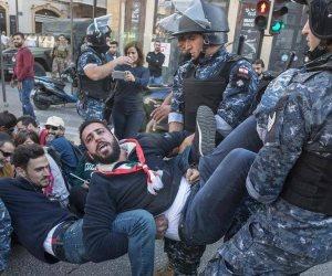 الصحف اللبنانية: أزمة اختيار رئيس الحكومة الجديد تصل لطريق مسدود