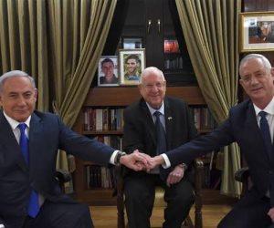 بعد 5 أيام.. إما «معجزة» أو انتخابات جديدة لتشكيل حكومة إسرائيل