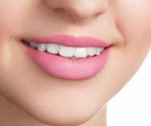 الطب البديل.. وصفات طبيعية لتفتيح منطقة أسفل الفم