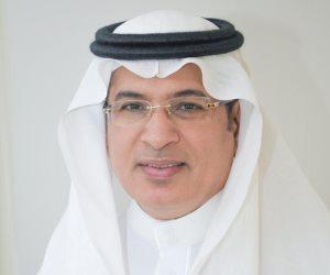 بتمثيل 32 دولة وألف إعلامي وخبير متخصص.. انطلاقة قوية لمنتدى الإعلام السعودي في الرياض