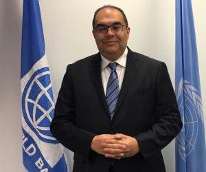 محمود محيي الدين يترشح لمنصب دولي جديد ويغادر البنك الدولي