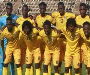 كأس الأمم الأفريقية تحت 23 عاماً.. مالي تبحث عن إنجاز أمام الفراعنة