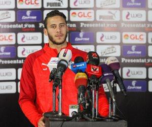 5 مستفيدين من كورونا في الدوري المصري