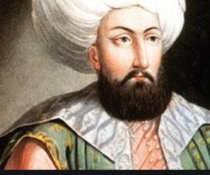 «صوت الأمة» تطلق مبادرة تغيير أسماء شوارع المحتل العثماني في مصر