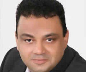 نقابة الموسيقيين: محمد الشرنوبي لن يغني الا بموافقة المنتجة سارة الطباخ