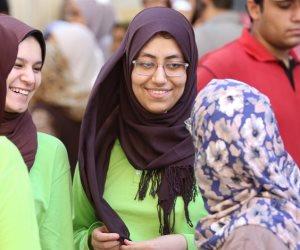رغم إدانتهم بسلب حقوق الطلاب.. السفارة اليمنية بالقاهرة تصر على التعنت في أزمة الطلاب المتفوقين
