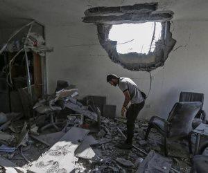 بعد اغتيال بهاء أبو العطا.. ماذا قال نتانياهو؟
