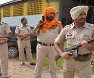 """القبض على """"بن لادن"""" الجديد في الهند"""