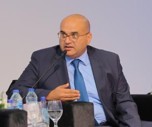 خالد حجازي: التحول الرقمي يحتاج وجود تطبيقات رقمية للدفع الإلكتروني