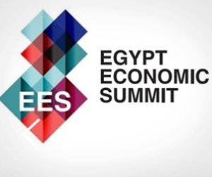 """قمة مصر الاقتصادية: أرقام النجاح تتحدث عن نفسها.. حلم """"مصر الرقمية"""" أصبح حقيقة"""