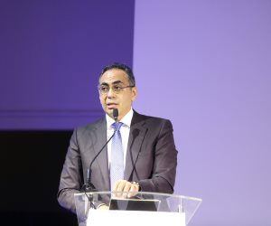 هانى سرى الدين:نحتاج استكمال الإصلاح الاقتصادى وتوفير 900 ألف فرصة عمل سنويا