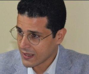هيئة الاستعلامات:تقرير مصر للمراجعة الدورية الشاملة كشف المغالطات والأكاذيب
