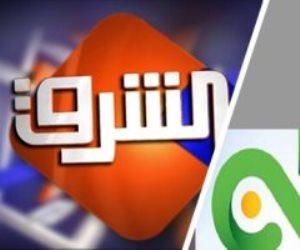 فضيحة إخوانية جديدة.. شاب «بشتيل» يتبرأ من فيديوهات قنوات الإرهابية