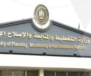 انحياز مصري للبيئة.. الدولة تتجه نحو الاقتصاد الأخضر لتحقيق أهداف رؤية 2030