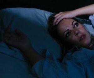5 مخاطر للشخير.. أبرزها السكتة الدماغية
