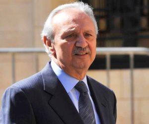"""""""الزيتونة"""".. قصة الهاشتاج الذى أسقط رئيس الحكومة اللبنانية قبل تكليفة"""