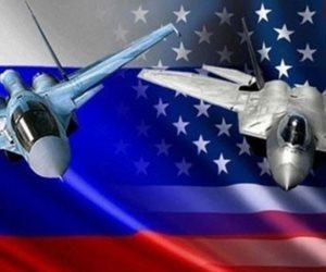 «كاتسا» أداة أمريكا العقابية ضد الأسلحة الروسية.